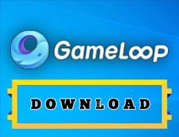 gameloop download